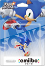 sonic-amiibo-package