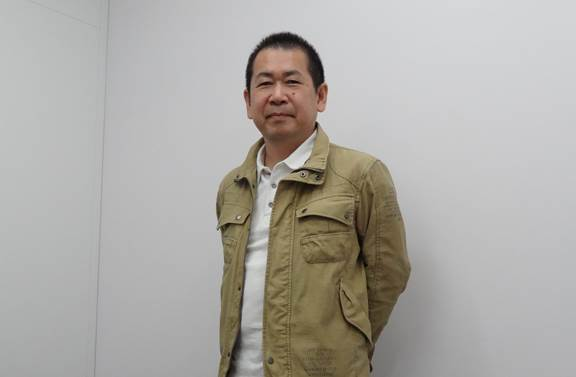 Photo of Suzuki: SEGA 'not the problem' for Shenmue III, money is