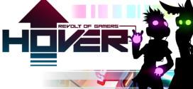 hover-revolt-of-gamers-alpha-release