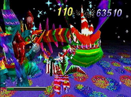 retro_review_christmas_nights_into_dreams_boss
