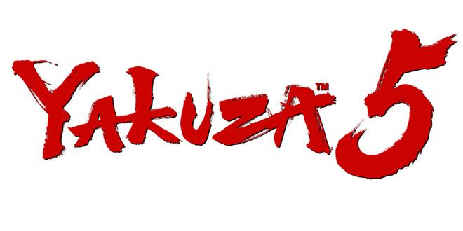 Photo of SEGA, Sony announce Yakuza 5 finally coming West