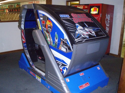 One_on_one_with_the_requiem_after_burner_kid_arcade_cabinet
