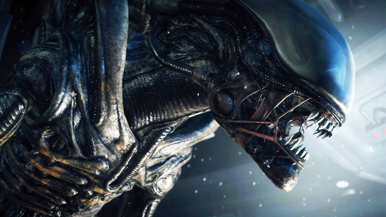 Photo of Alien: Isolation's 'Safe Haven' add-on pack now available