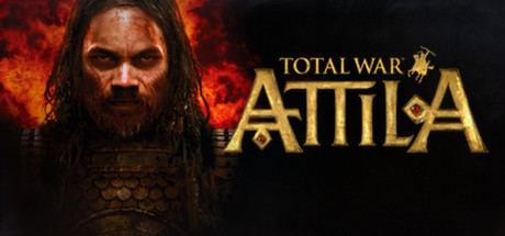 Photo of Two new trailers for Total War: Attila debut