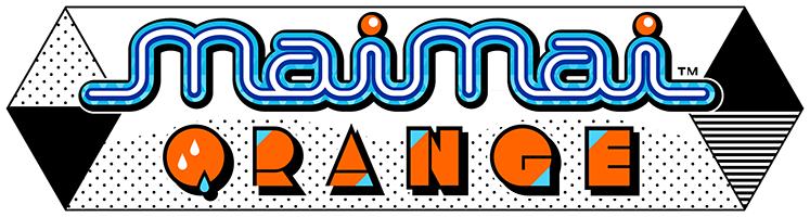 Maimai Orange
