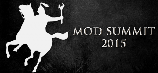 Photo of Creative Assembly to host 3rd annual Mod Summit