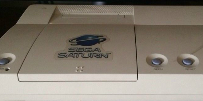 Photo of New SEGA Pluto 'prototype' lands on eBay