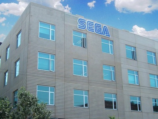 Photo of SEGA of Europe to see 'limited' number of redundancies