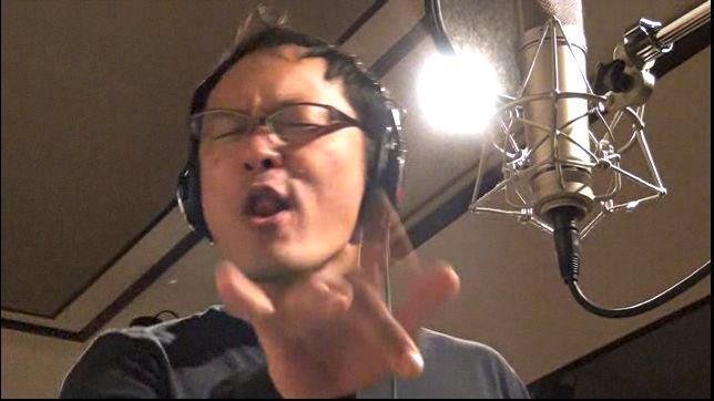 One_on_one_with_the_requiem_daytona_OST_composer_Takenobu_Mitsuyoshi