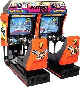 One_on_one_with_the_requiem_daytona_arcade