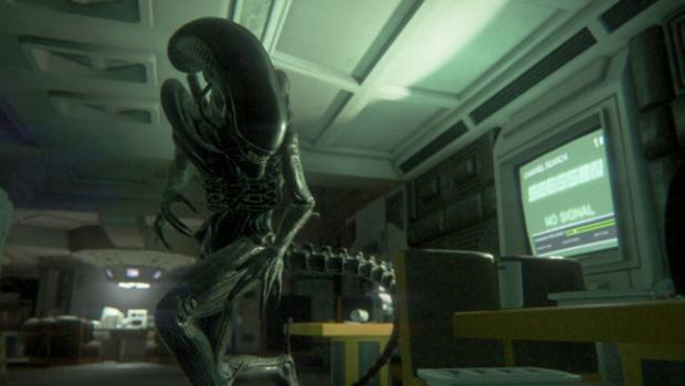 Photo of Alien: Isolation gets VR support thanks to a modder