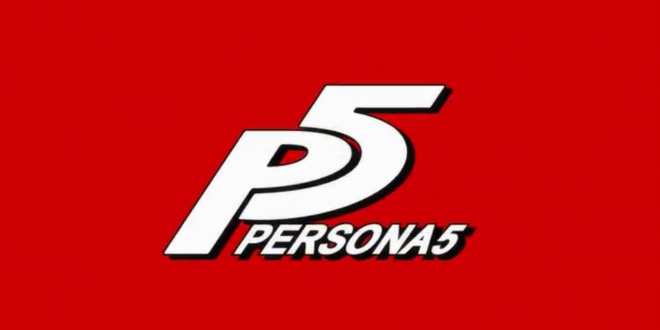 Photo of Production I.G. is working on Persona 5's cutscenes