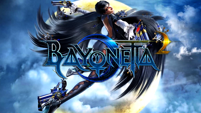 Photo of Bayonetta 2 director wants to continue the franchise