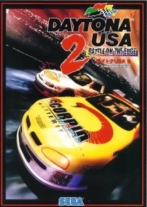Daytona_USA_2_flyer