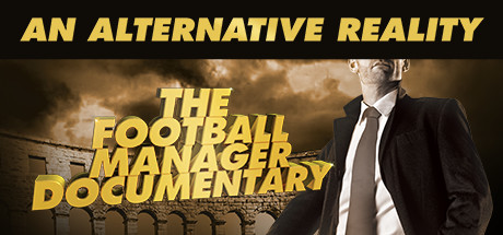 Photo of SEGA releases The Football Manager Documentary on Steam