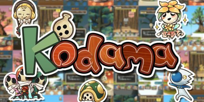 Photo of Yuji Naka's Prope releases new mobile game Kodama