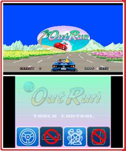 outrun-3