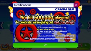 sonic-runners-500000-players