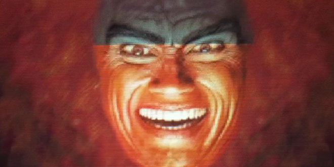 Photo of 3D Streets of Rage 2's credit sequence is the best thing ever