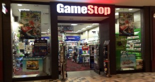 How_much_will GameStop_pay_for your_retro_SEGA_games_banner