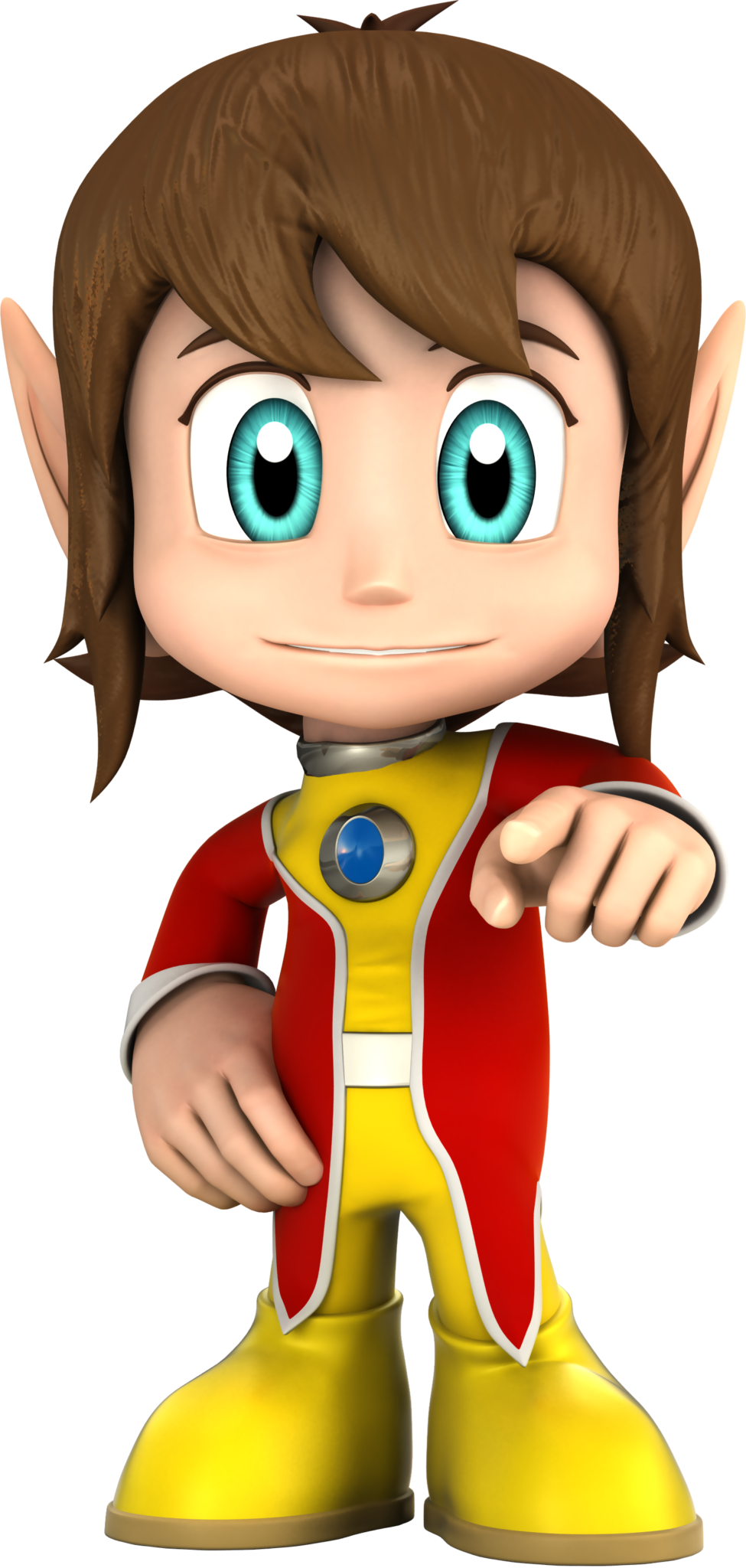 Smash_Bros_Ballot_SEGA_Alex_Kidd