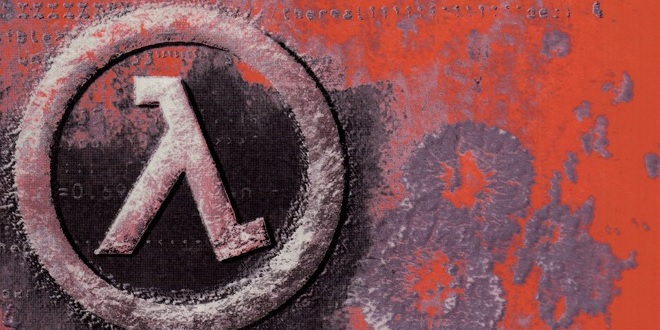 Photo of Forget about Freeman: The Dreamcast Half-Life port that never was