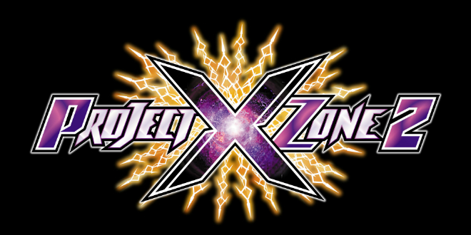 Photo of Project X Zone 2 demo now available on NA 3DS eShop