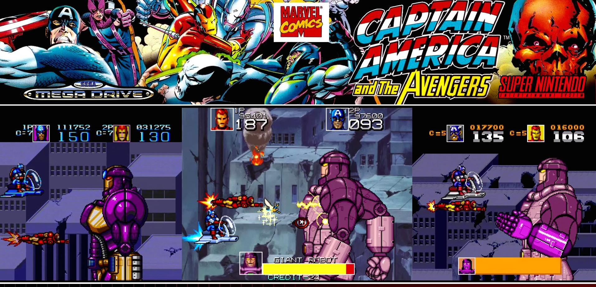 retro_review_captain_america_and_the_avengers_snes_genesis_comparison