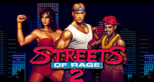 streets-of-rage-2-trailer