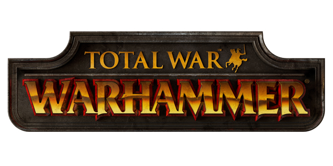 Photo of SEGA announces Total War: WARHAMMER