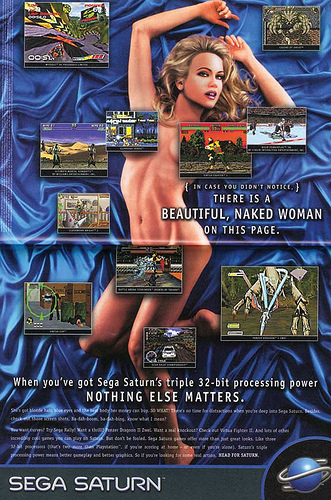 One_on_one_with_the_requiem_jacky_bryant_saturn_ad_sega