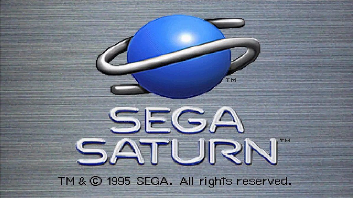 Photo of Roundtable: Our favorite Saturn games