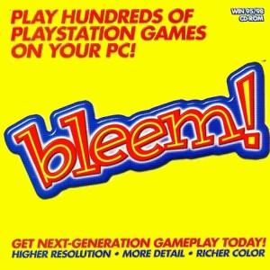 whatever-happened-to-bleemcast-2