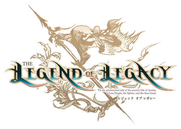 Photo of Legend of Legacy now available in Europe on Nintendo 3DS