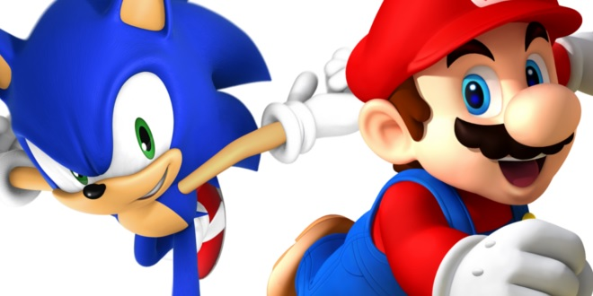 nintendont-are-nintendo-destined-for-the-same-fate-as-sega