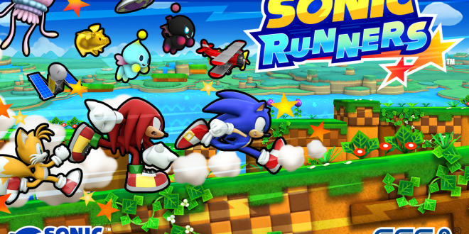 sonicrunners12645773723727238