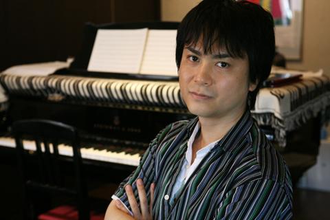 Photo of Yuzo Koshiro joins Monster Boy team