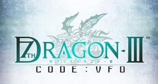 7th-Dragon-III-Code-VFD-06-30-15-1