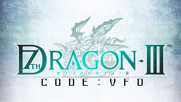 Photo of A 7th Dragon III Code: VFD demo is now available on Nintendo 3DS