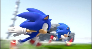 Sonic-Generations-2Fast2Blue