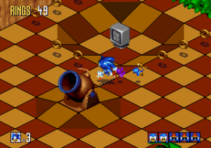 retro-review-sonic-3d-1