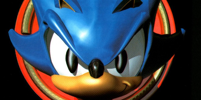 Retro Review: Sonic 3D | SEGA Nerds