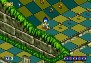 sonic-3d-retro-review-2