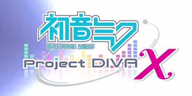 Photo of SEGA Japan announces New Project Diva X for PS4 and PS Vita