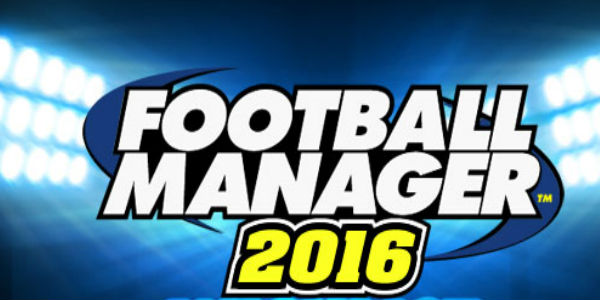 Photo of SEGA of America to strengthen Football Manager in the continent
