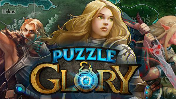 Photo of SEGA announces Puzzle & Glory will shut down in April