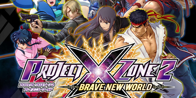 Photo of New Project x Zone Image Gallery