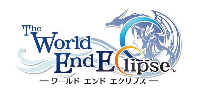 Photo of SEGA Japan sets release date for The World End Eclipse Action RPG