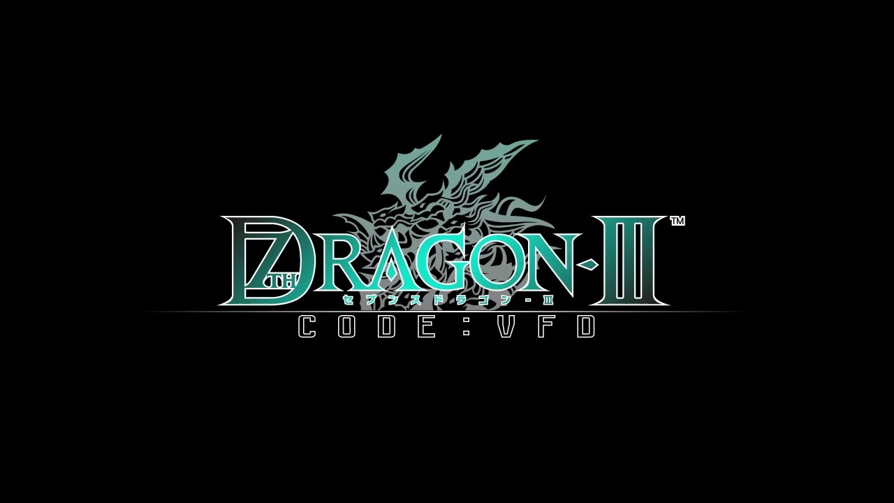 Photo of 7th Dragon III Code: VFD comes in first in Japanese software charts