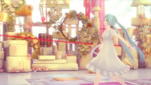 Hatsune-Miku-Project-Diva-X_10-22_003